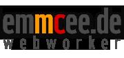 mc_logo_01_180x85