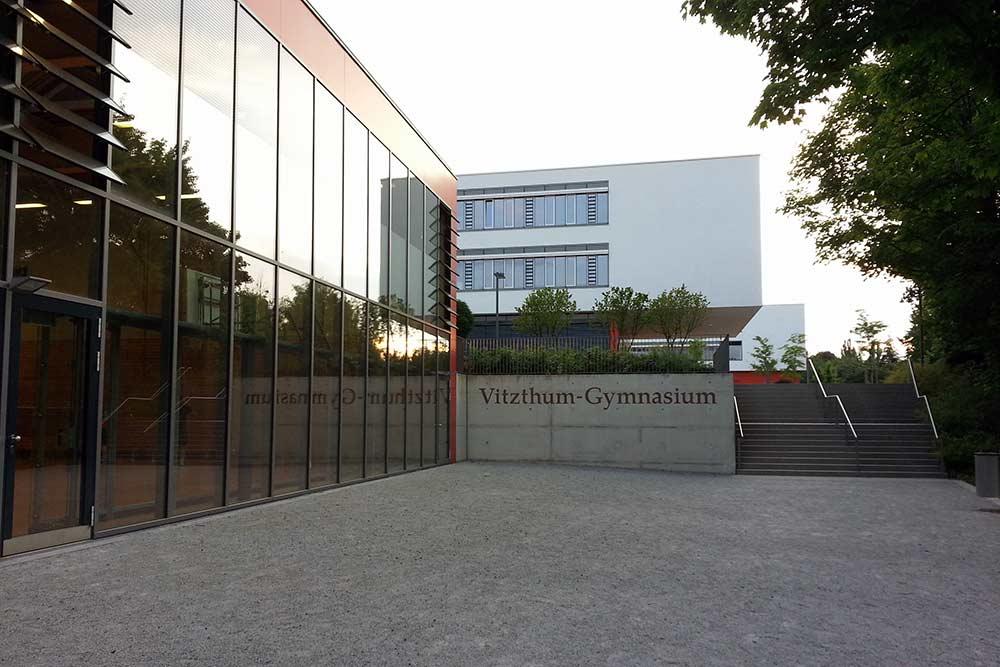 vitzfreunde_turnhalle_01_1000x667